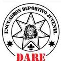 Escuadron Juvenil Dare Nogales